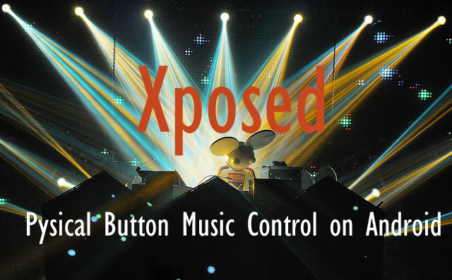 play-music-with-pysical-buttons