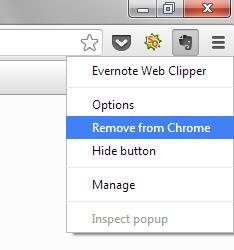 remove_chrome_extenions_1