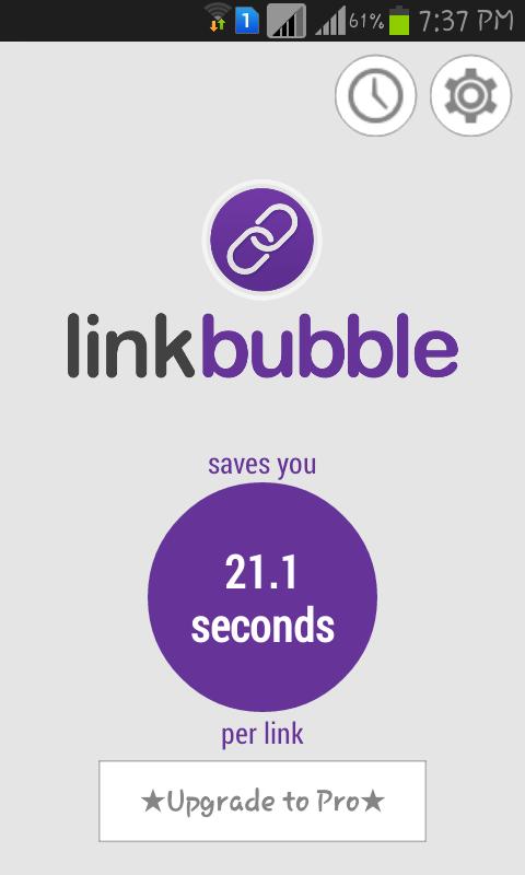 best_app_link_bubble
