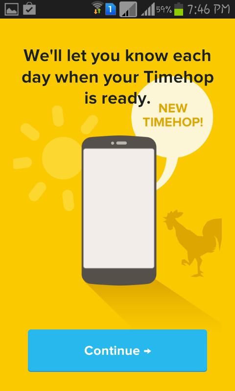 best_app_time_hop_3