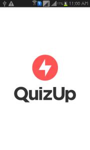 best_app_quizup_2