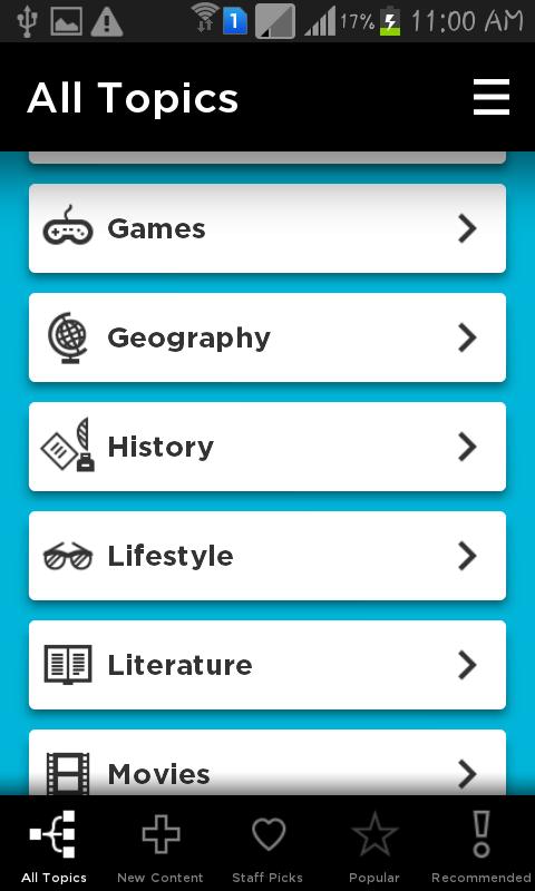 best_app_quizup_3