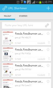 best_app_url_shotner_2