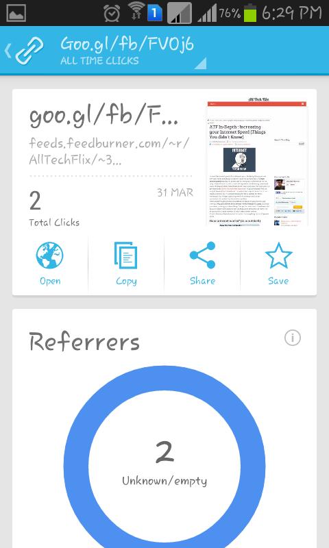 best_app_url_shotner_3