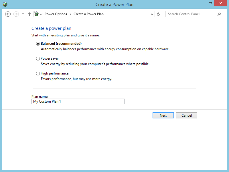 power_plan_settings