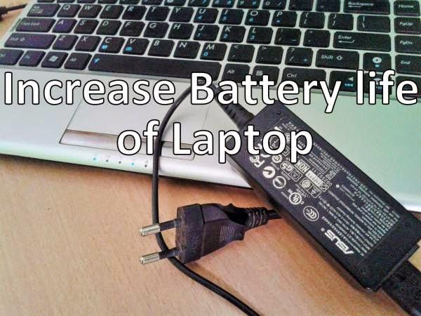 increas_battery_life_laptop