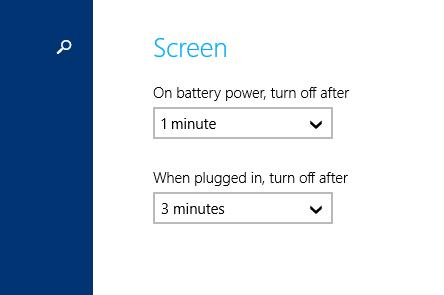 turn_off_display_settings