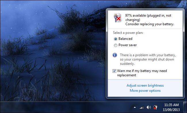 laptop_battery_dead_windows_warning