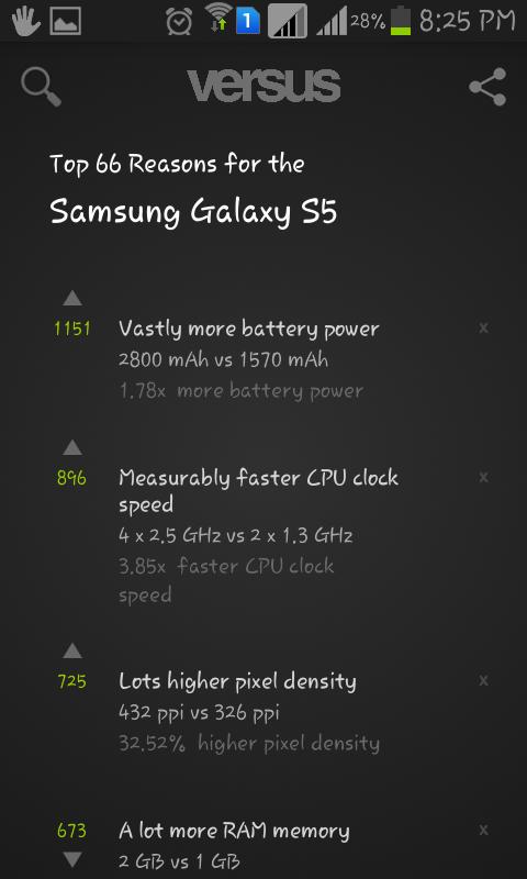 versus_android_app_screenshot_3