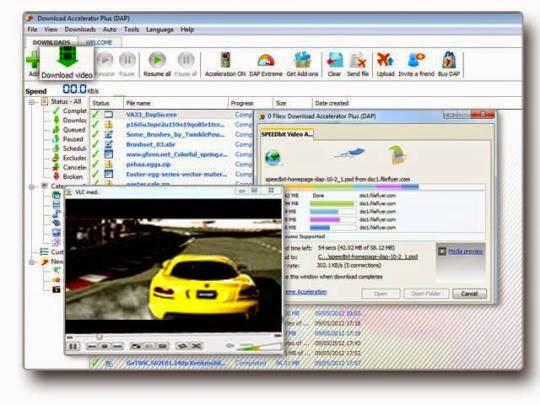 download_accelerator_plus