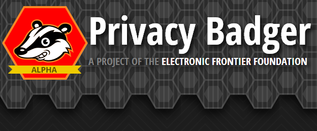 privacy_badger_intro_image