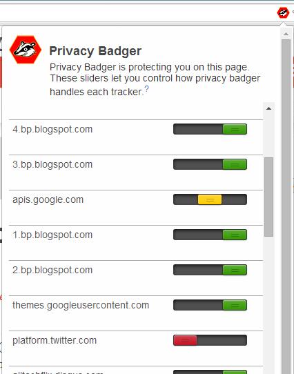privacy_badger_menu