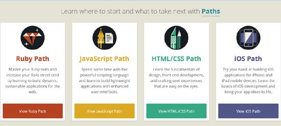 code-school-web