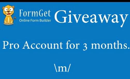 formget_giveaway_banner