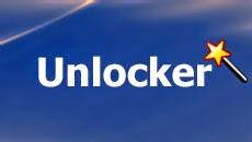 unlocker-access-denied-fix-delete