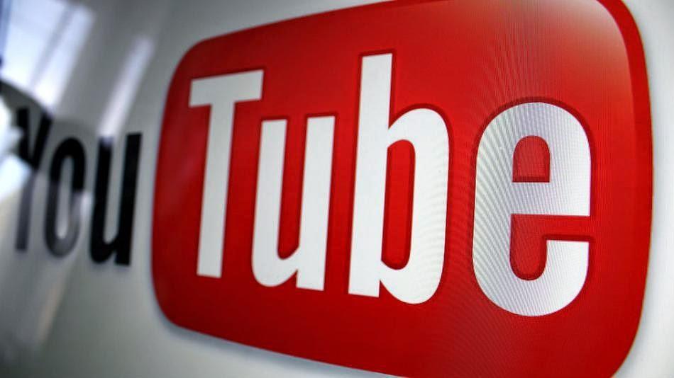 top-10-tech-channels-youtube