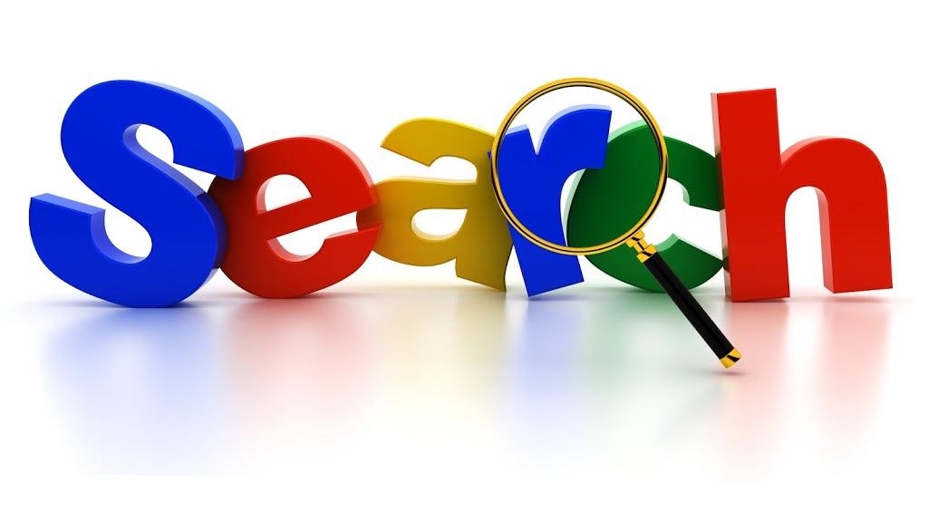 google-search-tips-tricks