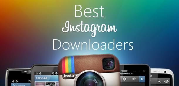 best-instagram-downloaders