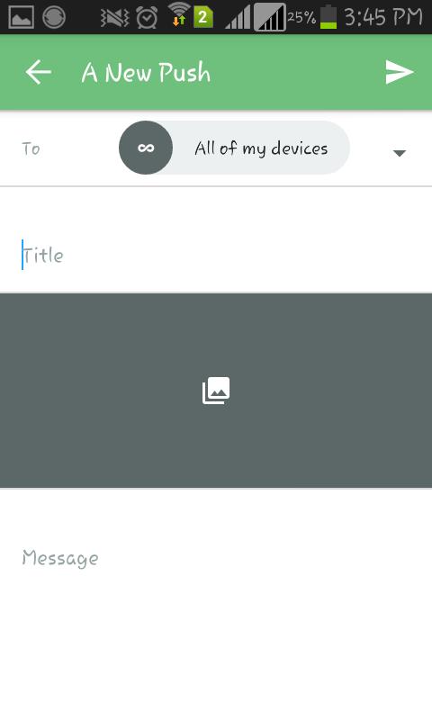 pusbullet-material-screenshot-2