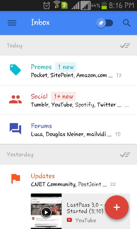 inbox-material-screenshot-1