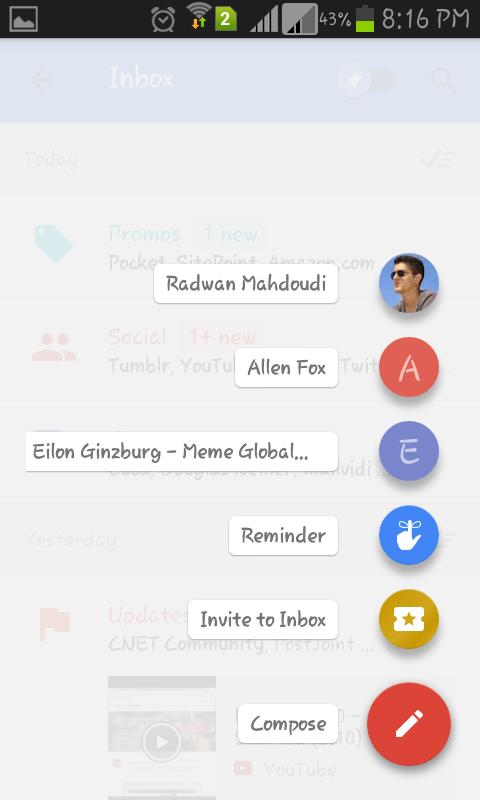 inbox-material-screenshot-2