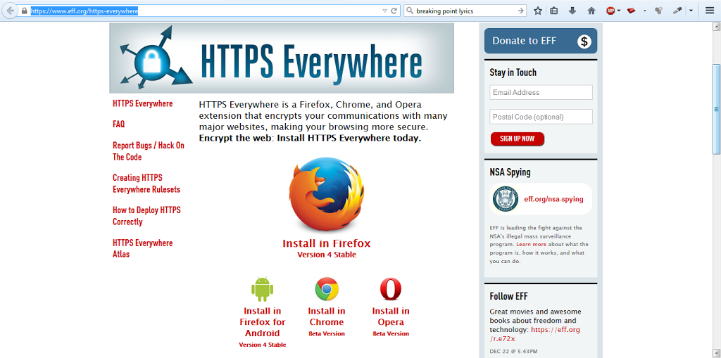 privacy-security-plugin-firefox-1