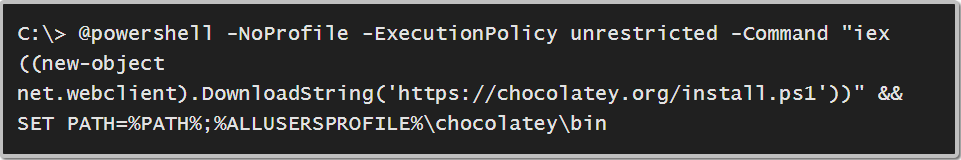 install-choco-package-manager-1