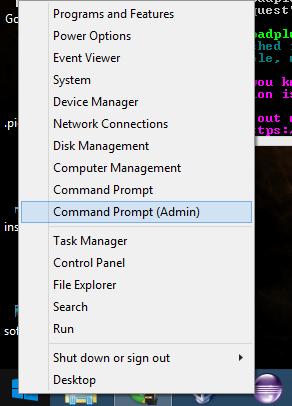 command-prompt-admin-access