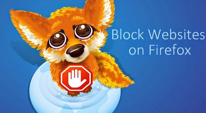 block-websites-firefox-intro