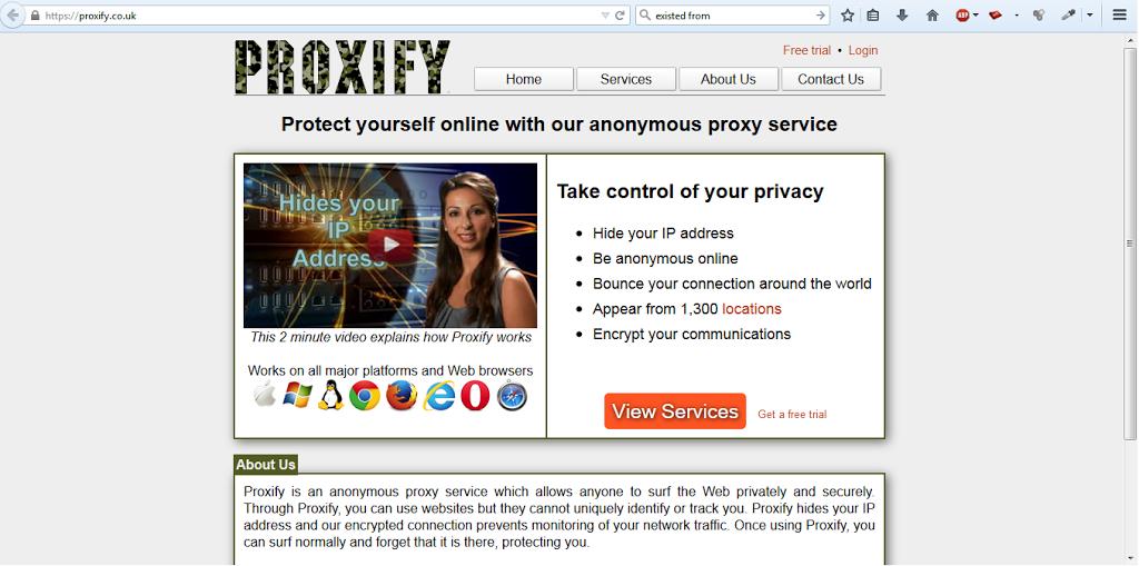 proxy-site-6