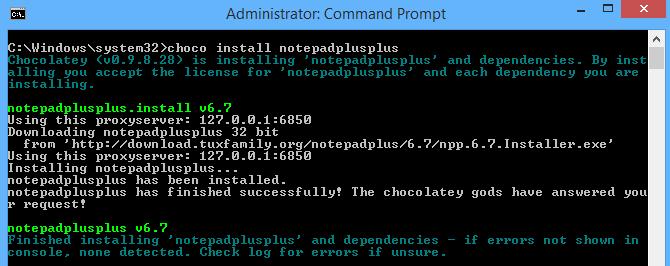 installing-software-notepadplusplus-3