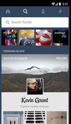 tumblr-material-screenshot-2