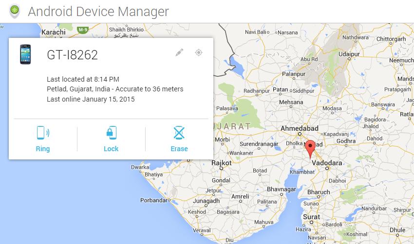 locate-lost-phone-via-gps