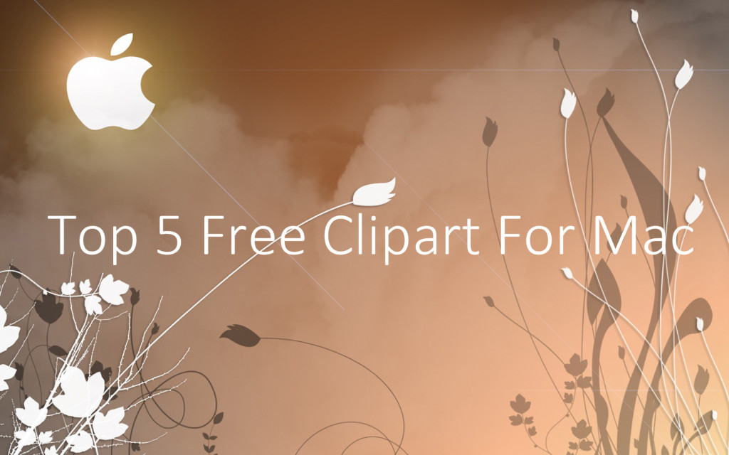top 5 websites for free clipart for mac that are copyright friendly rh alltechflix com free clipart for macbook air free clipart for mac and cheese