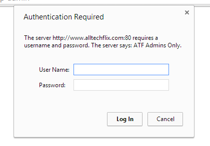 password-protect-wp-admin-1