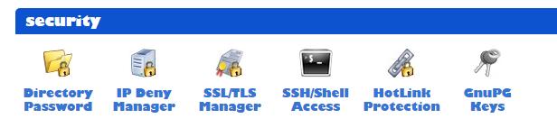 password-protect-wp-admin-2