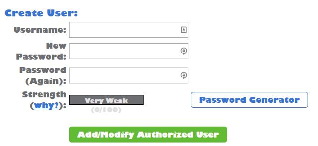 password-protect-wp-admin-4