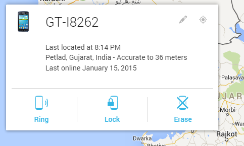 ring-locate-lost-phone-android