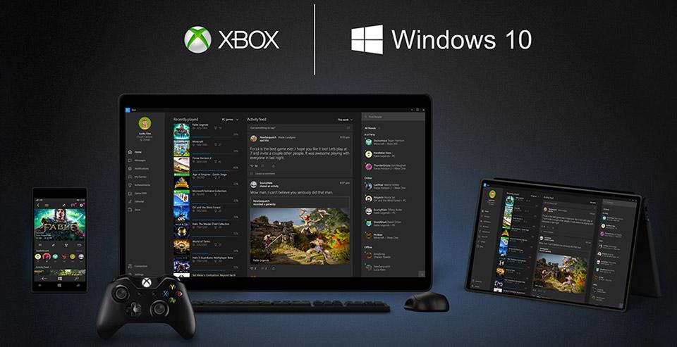 xbox-gaming-windows-10