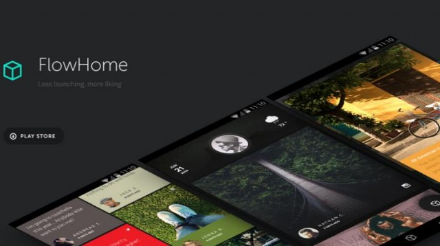 home beta