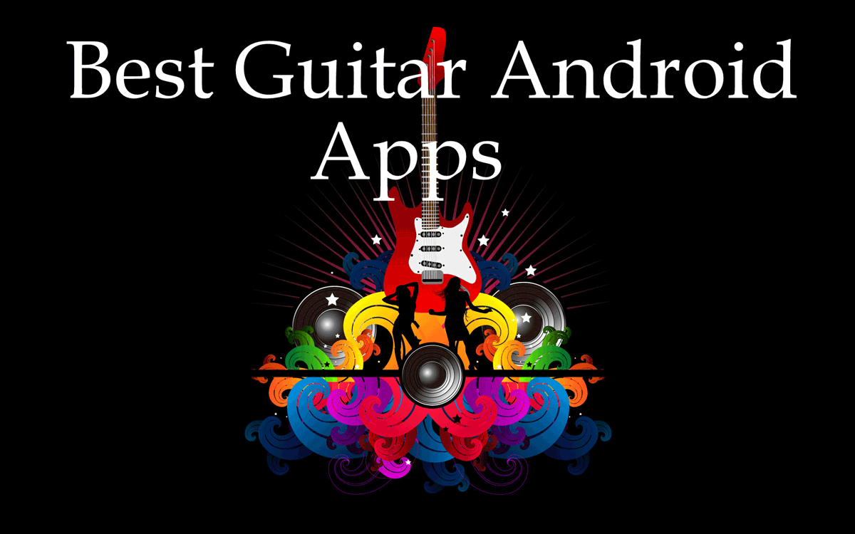 ‎Guitar Lessons tabs chords pro on the App Store