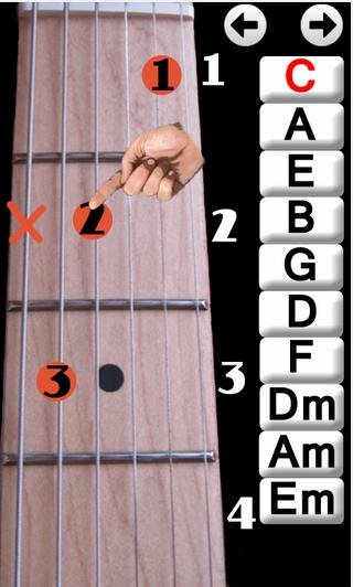 learn-guitar-chords-1