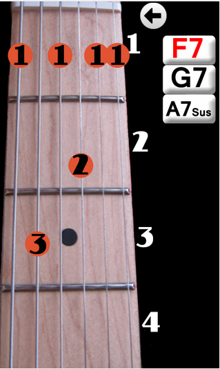 learn-guitar-chords-2