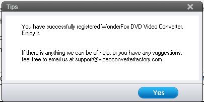 video-converter-2