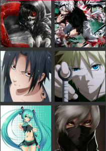 8 Anime Android Apps Every Lover Must Have