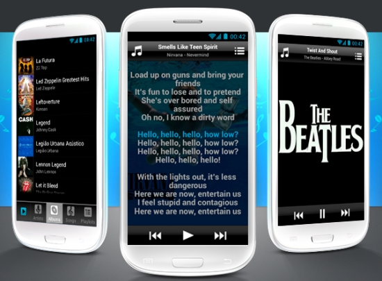 Optimized-lyrics-android-app-musicmax