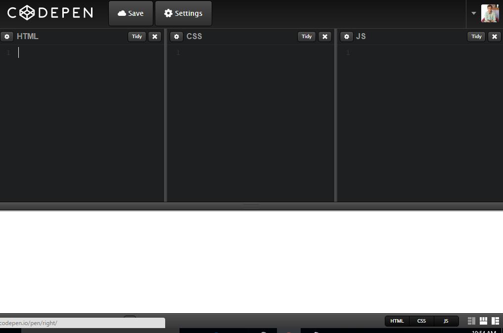 code-editor-codepen