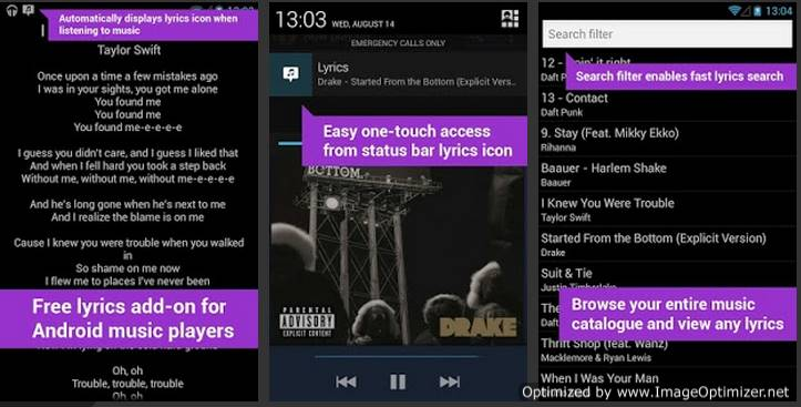 lyrics-android-app-grabber-Optimized