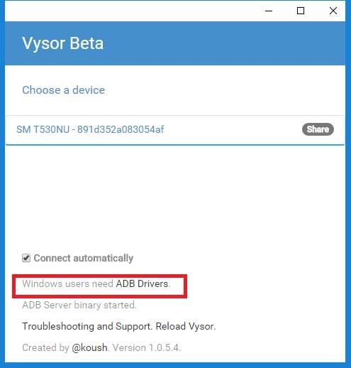 vysor-android-adb-1