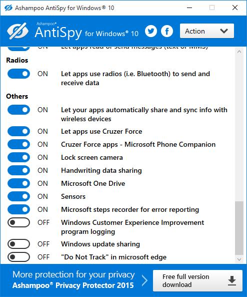 ashmpoo-antispy